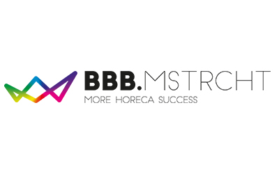 BBB Maastricht, more horeca success