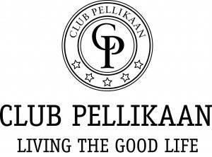 Club Pellikaan Maastricht, sport