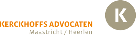 Kerckhoffs Advocaten Maastricht Heerlen