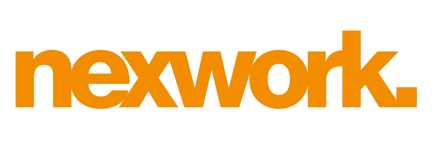 Nexwork Maastricht, we make online work, online communicatiebureau