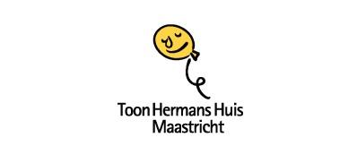 ToonHermansHuis-Maastricht