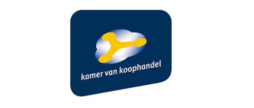 Kamer van Koophandel Limburg, kvk